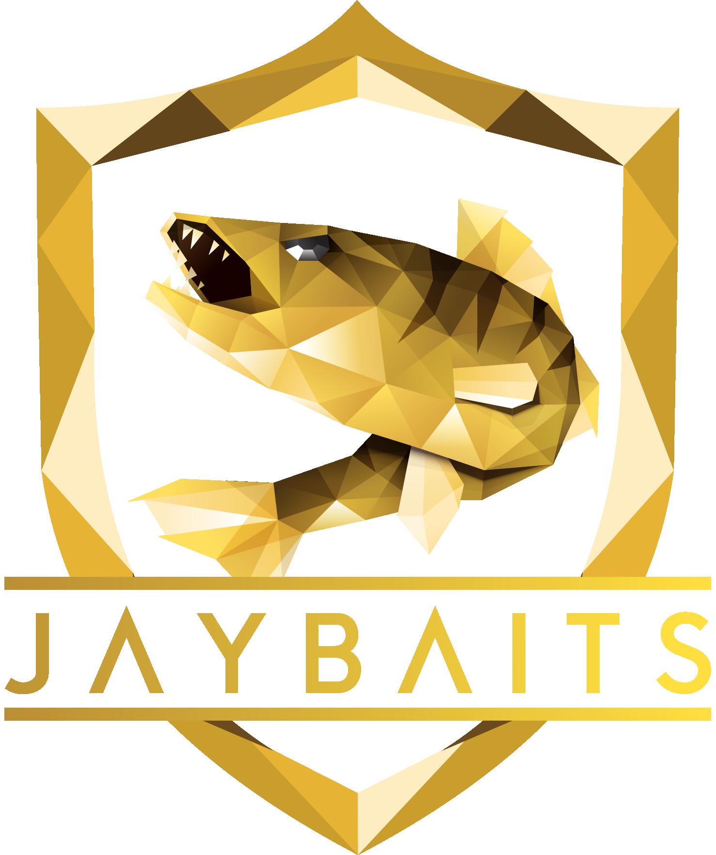 JayBaits