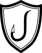 J Logo_final