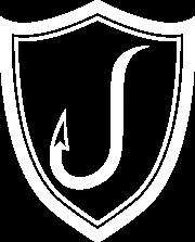 J Logo_final white