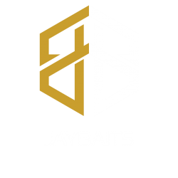 jaybaitsfooter