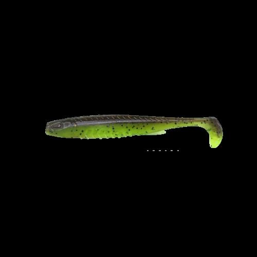 sour kiwi