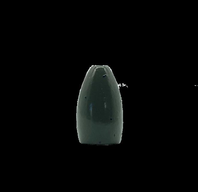 JayBaits - Tungsten Bullet Green Pumpkin
